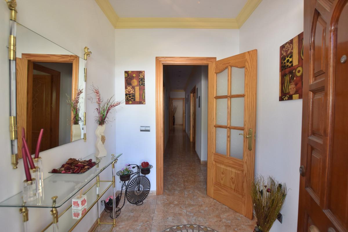 Hus in Benalmadena Costa R3344557 21