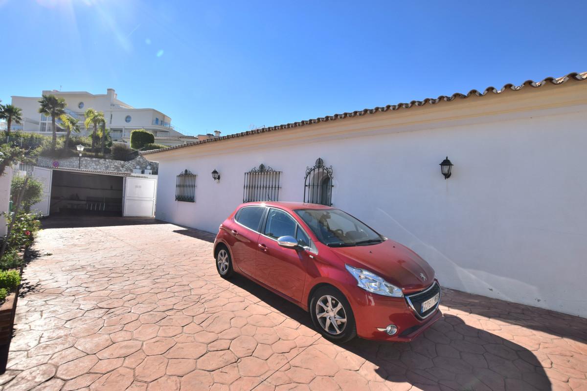 House in Benalmadena Costa R3344557 23