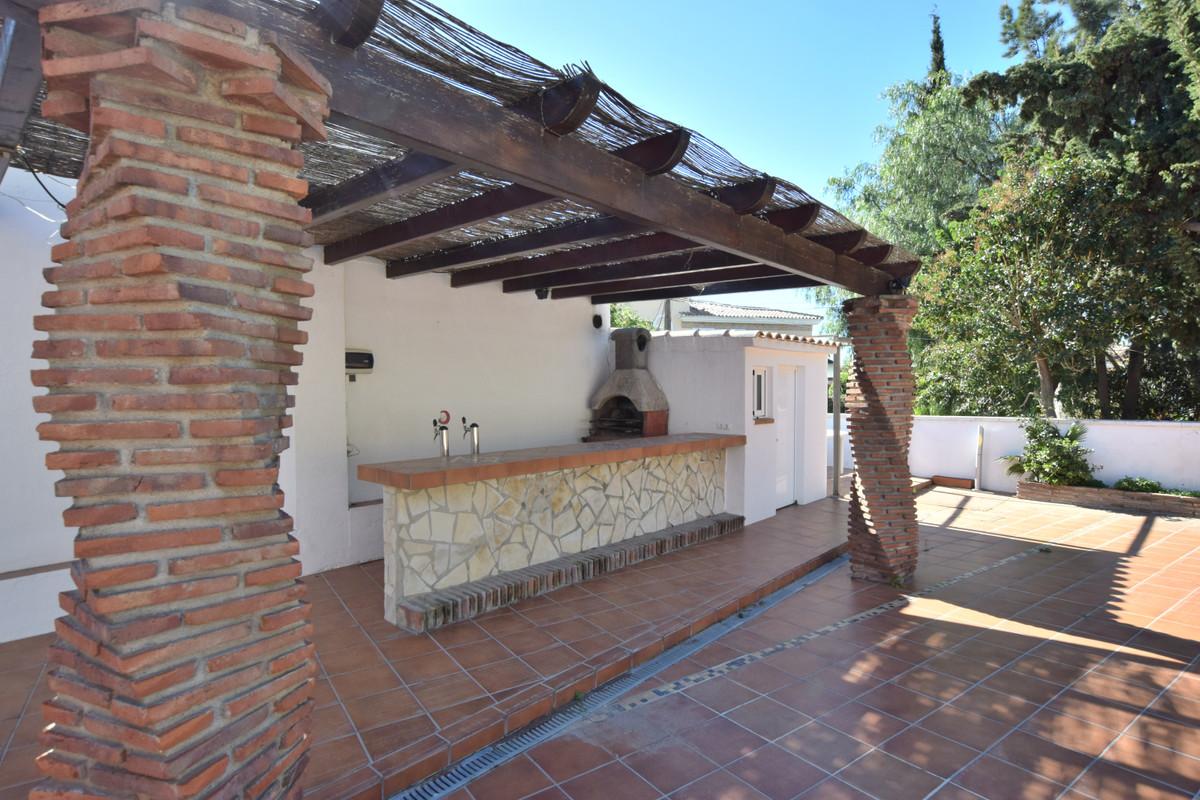 House en Benalmadena Costa R3344557 24