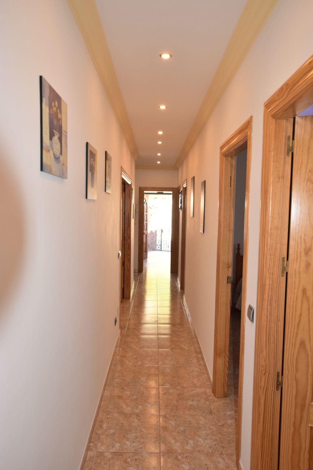 Hus in Benalmadena Costa R3344557 25