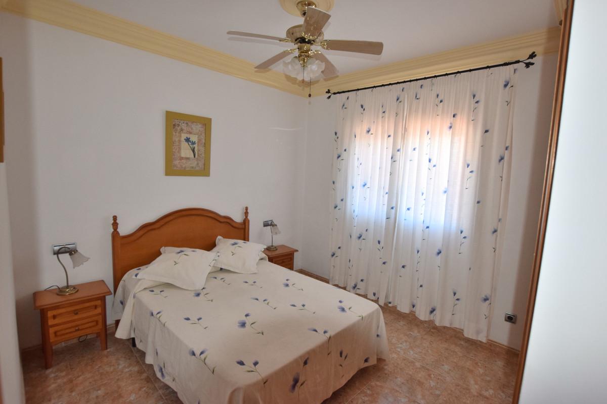 Hus in Benalmadena Costa R3344557 28