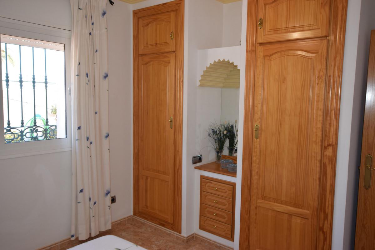 Hus in Benalmadena Costa R3344557 29