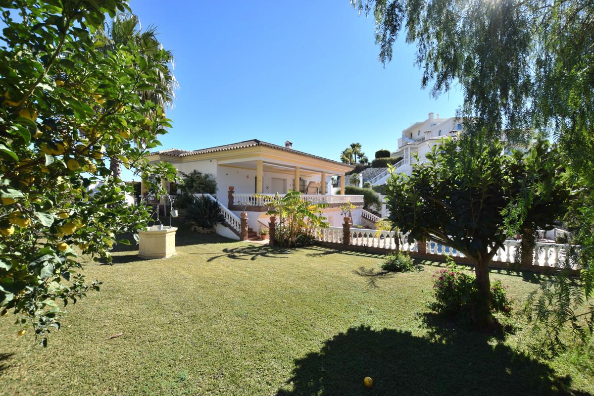 House en Benalmadena Costa R3344557 4