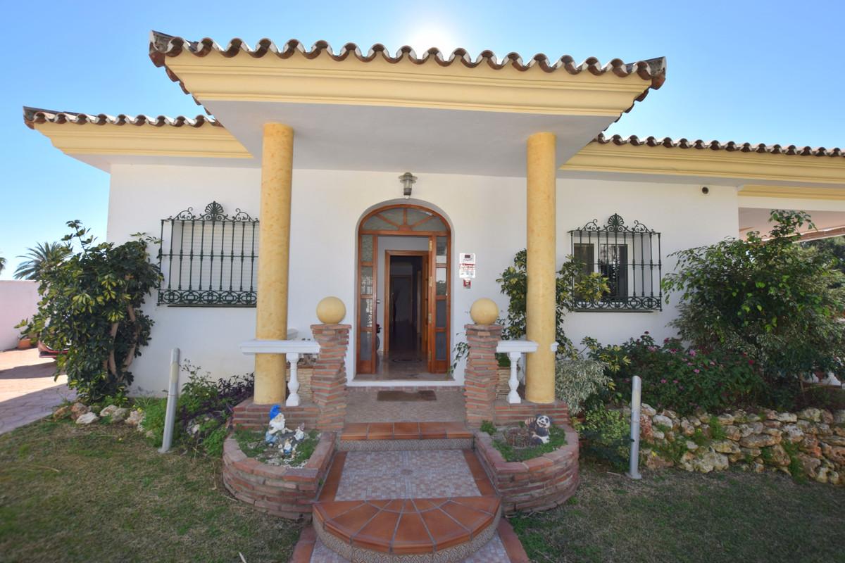 House en Benalmadena Costa R3344557 7