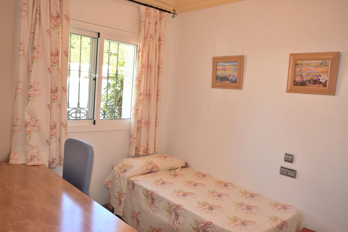 House in Benalmadena Costa R3344557 8