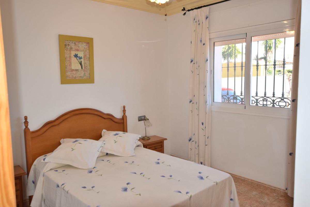 House en Benalmadena Costa R3344557 9