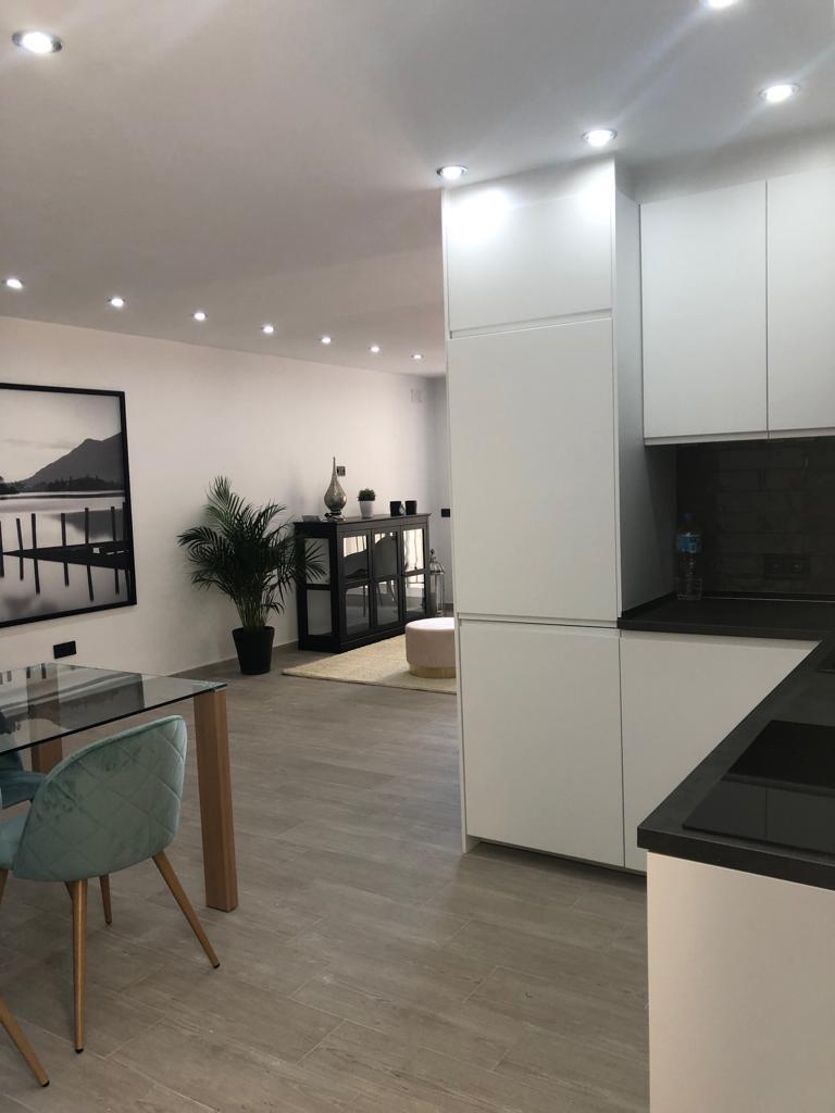 IBI; 350€/ per year   Community Fee; 53€/ per month   Apartament located in centre of Fuengirola 3 b,Spain