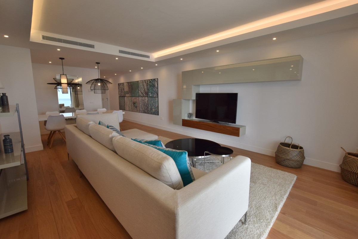 ApartmentinMijas Costa