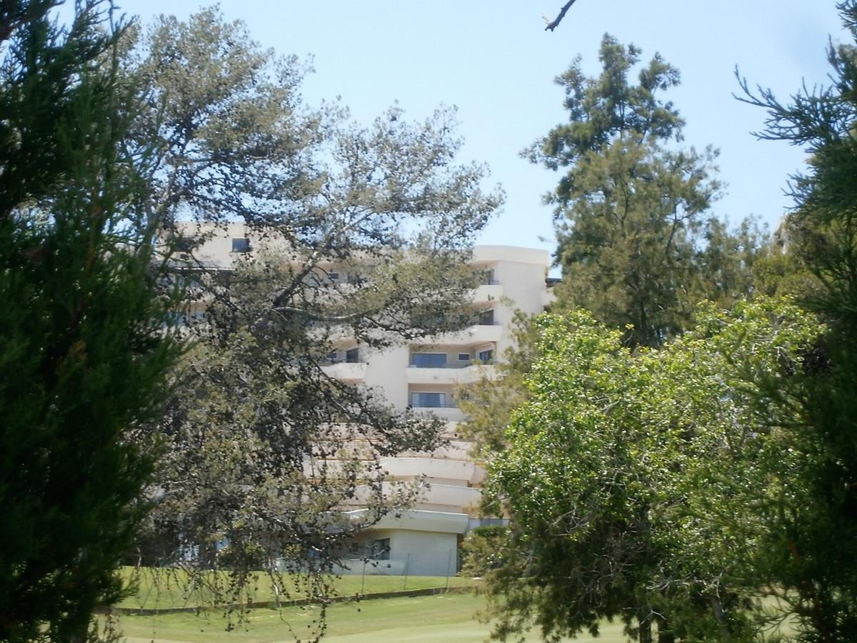 Hus in La Atalaya R3655694 13