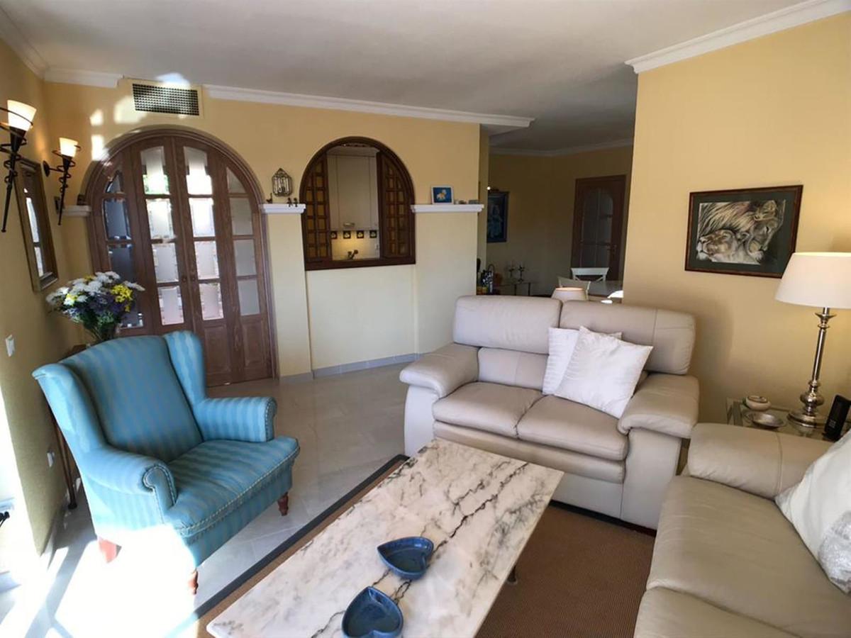 Hus in La Atalaya R3655694 4