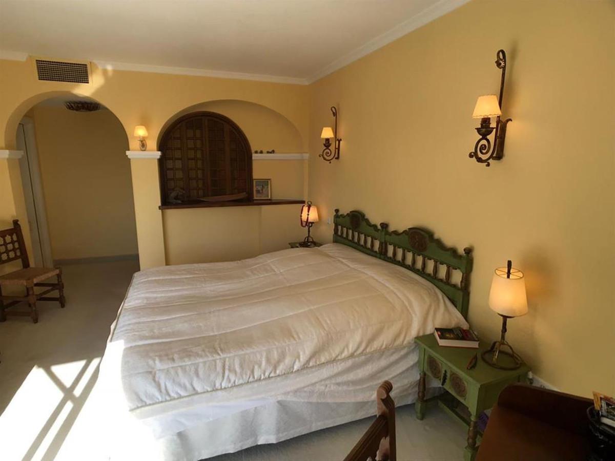Hus in La Atalaya R3655694 6