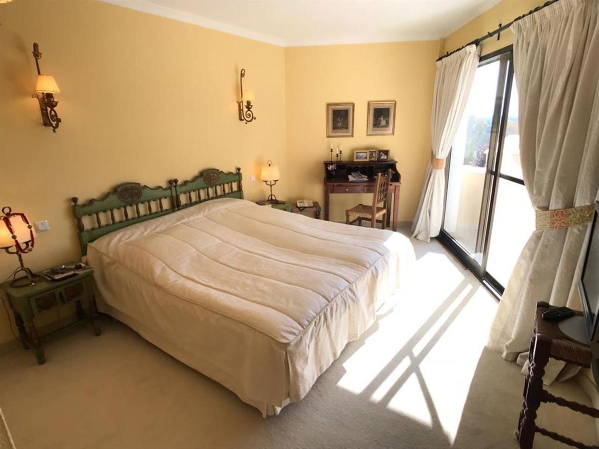 Hus in La Atalaya R3655694 7