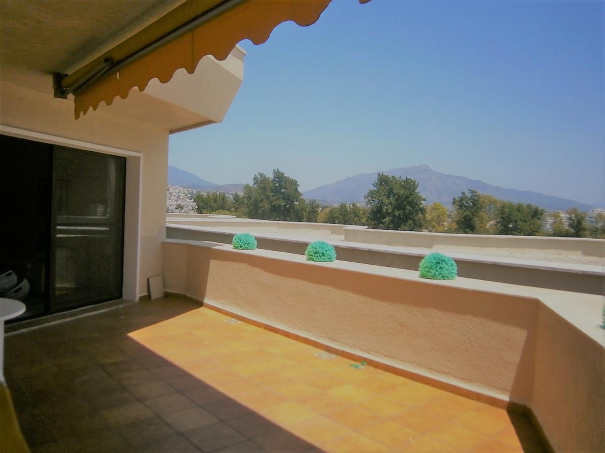 Hus in La Atalaya R3655694 9