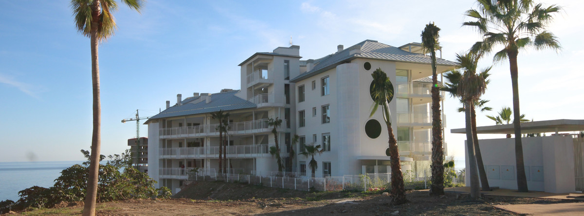 Apartamento 3 Dormitorios en Venta Carvajal
