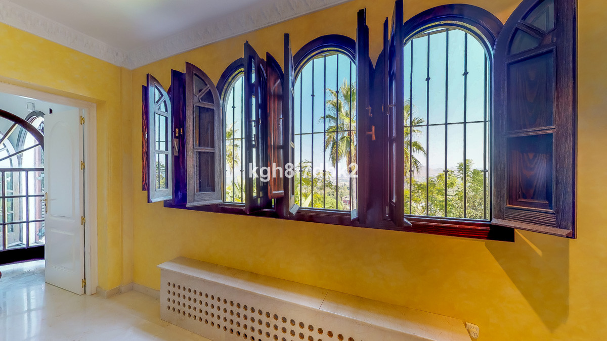 House in Alhaurín el Grande R3262891 11