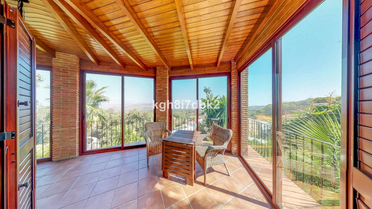 House in Alhaurín el Grande R3262891 12
