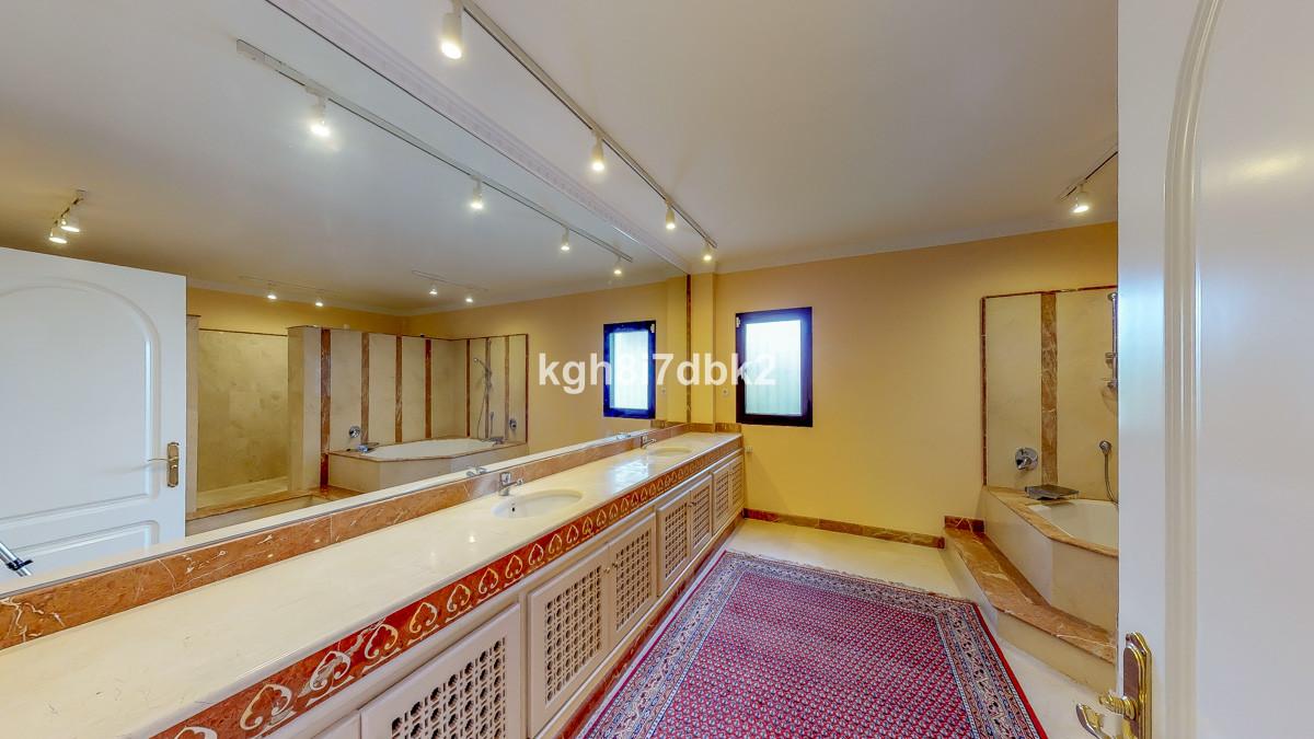 House en Alhaurín el Grande R3262891 14