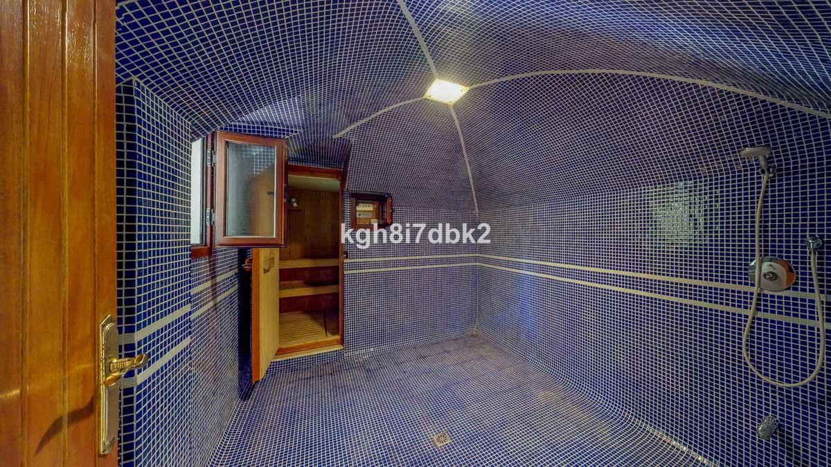 Hus in Alhaurín el Grande R3262891 15