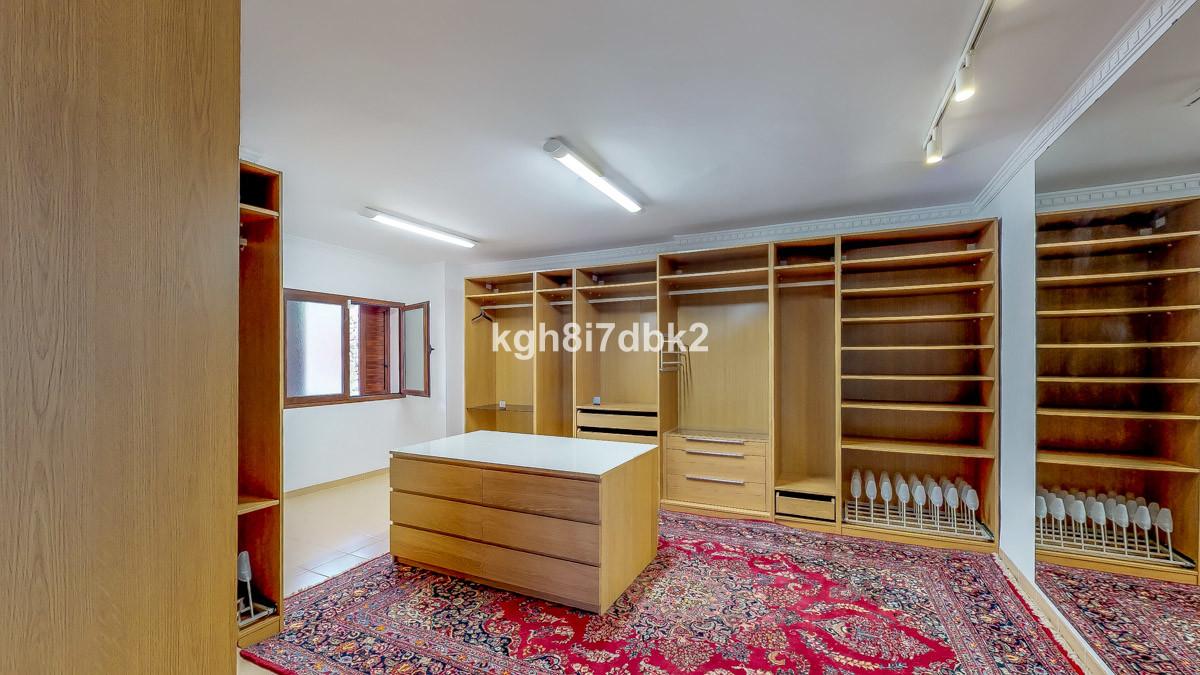 House en Alhaurín el Grande R3262891 16