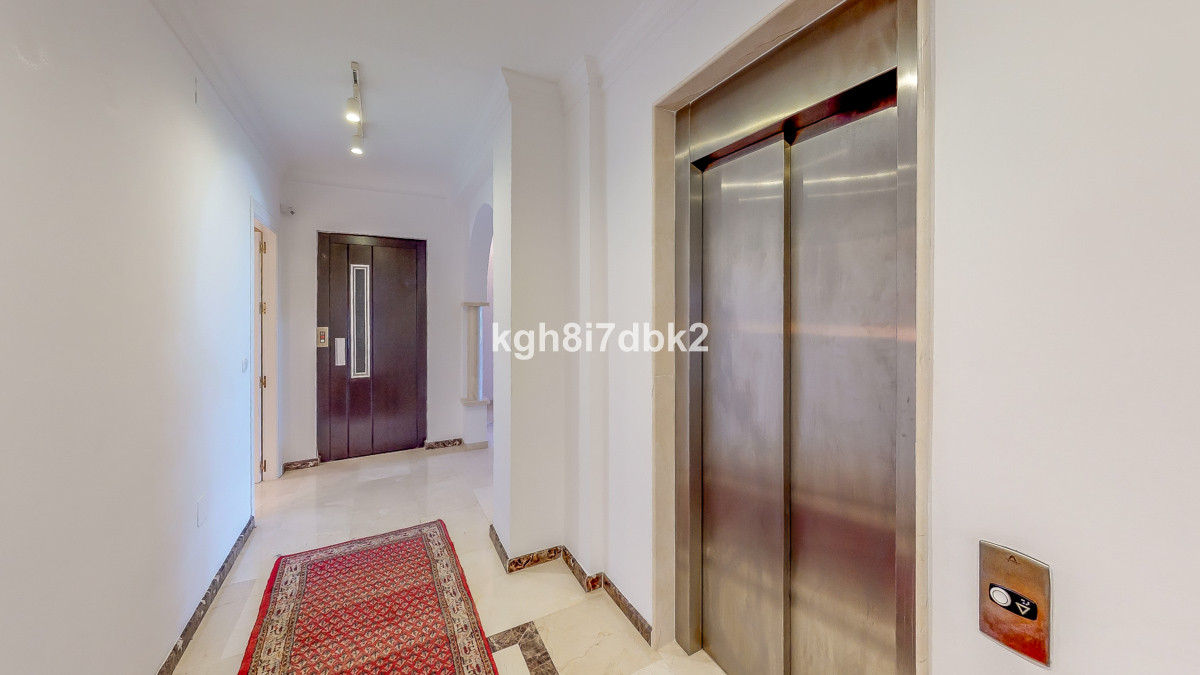 House en Alhaurín el Grande R3262891 17