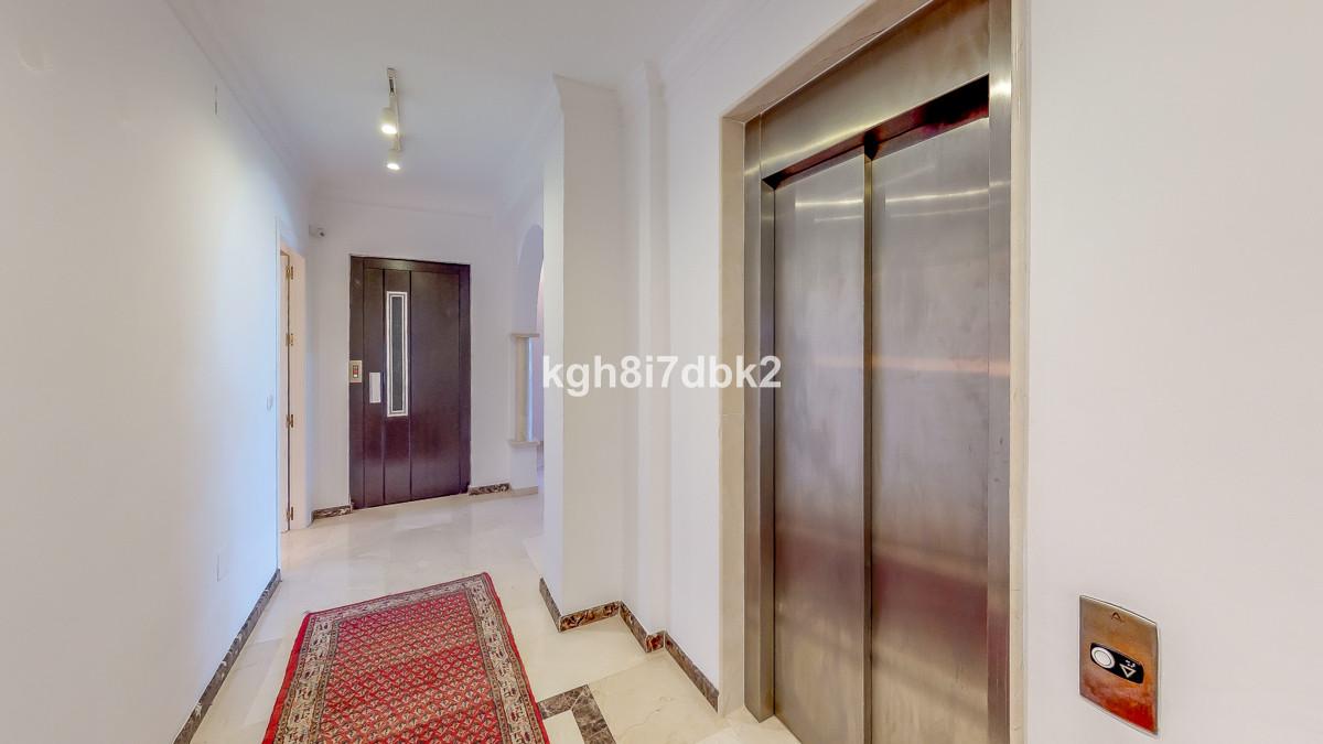 Hus in Alhaurín el Grande R3262891 17