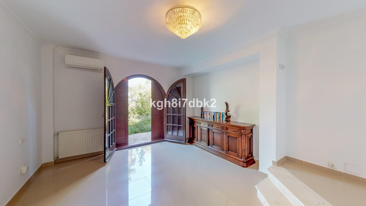 House in Alhaurín el Grande R3262891 22