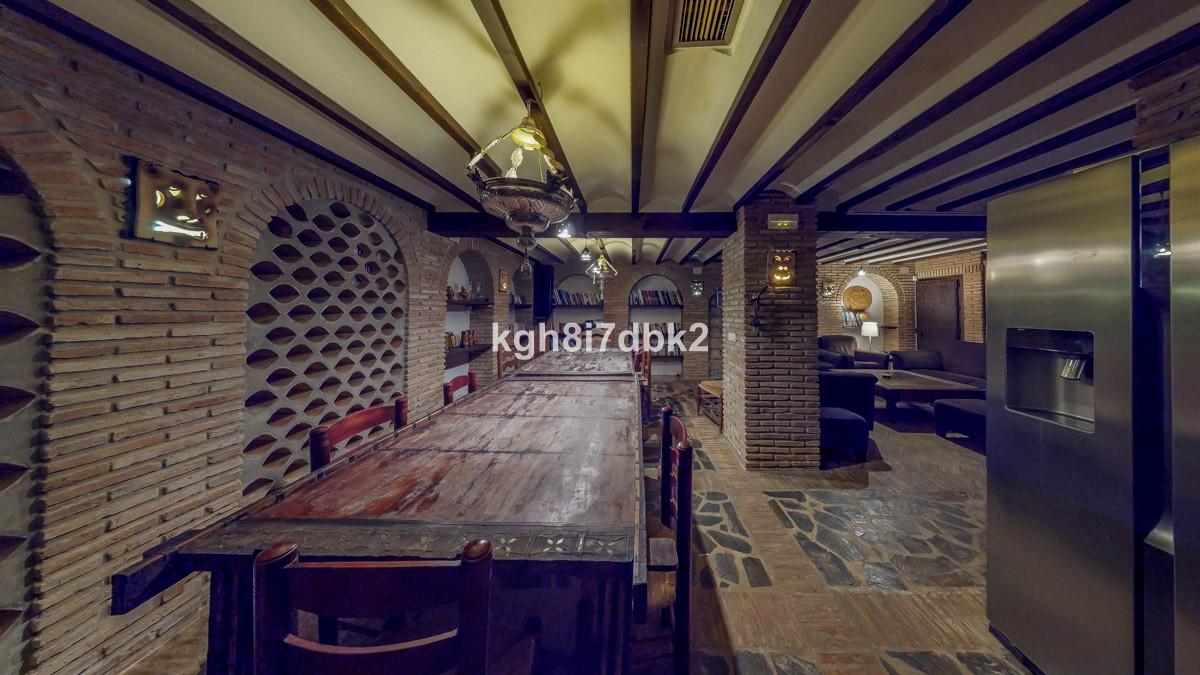 House en Alhaurín el Grande R3262891 27