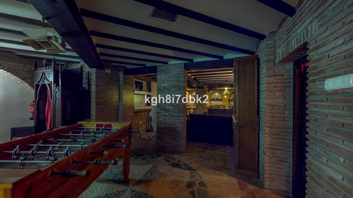 House en Alhaurín el Grande R3262891 28