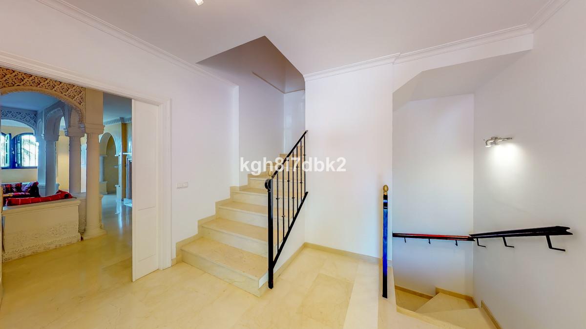 House en Alhaurín el Grande R3262891 5