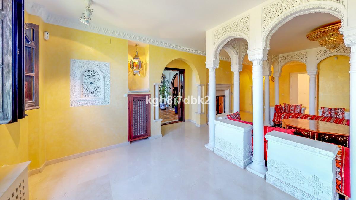 House in Alhaurín el Grande R3262891 7