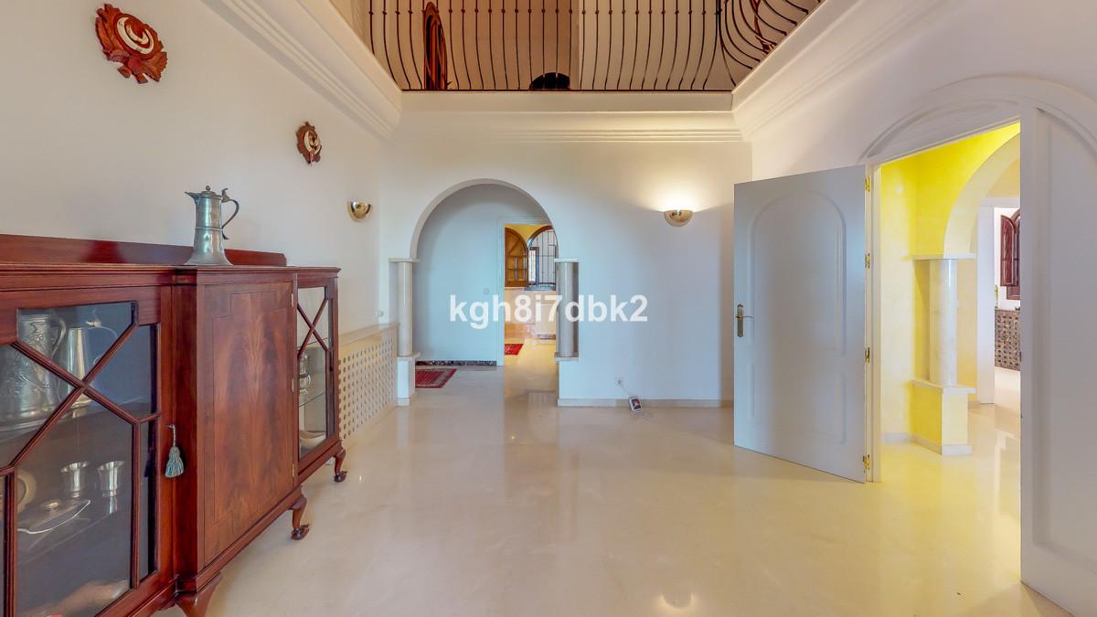House en Alhaurín el Grande R3262891 8