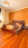 Middle Floor Apartment · Diana Park
