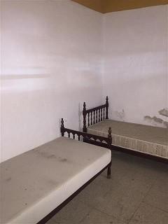 Villa con 1 Dormitorios en Venta Cancelada