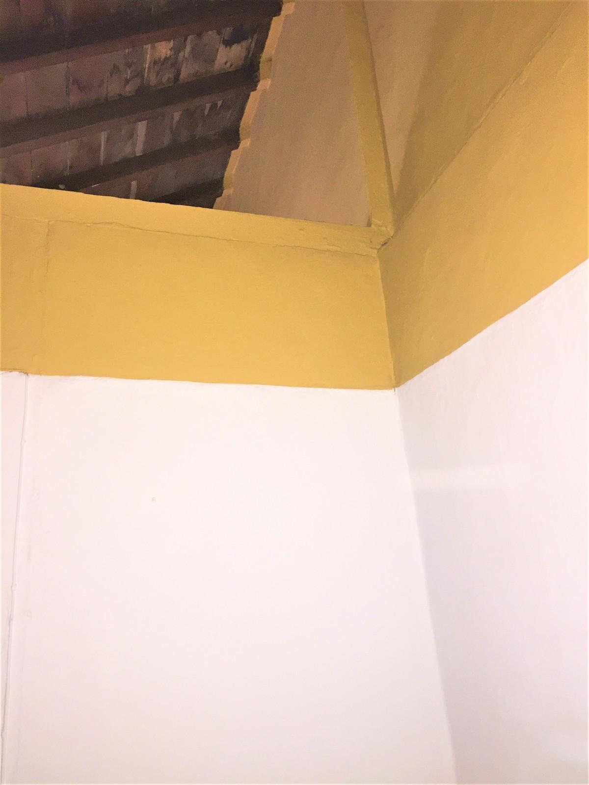 R3081829: Villa for sale in Cancelada