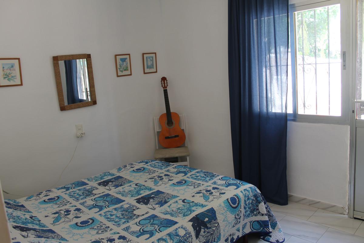 House in San Pedro de Alcántara R3664568 11