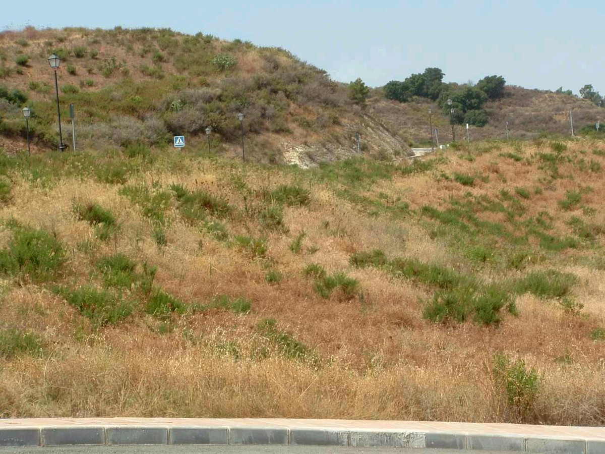 Percelen te koop in La Cala Golf R688327