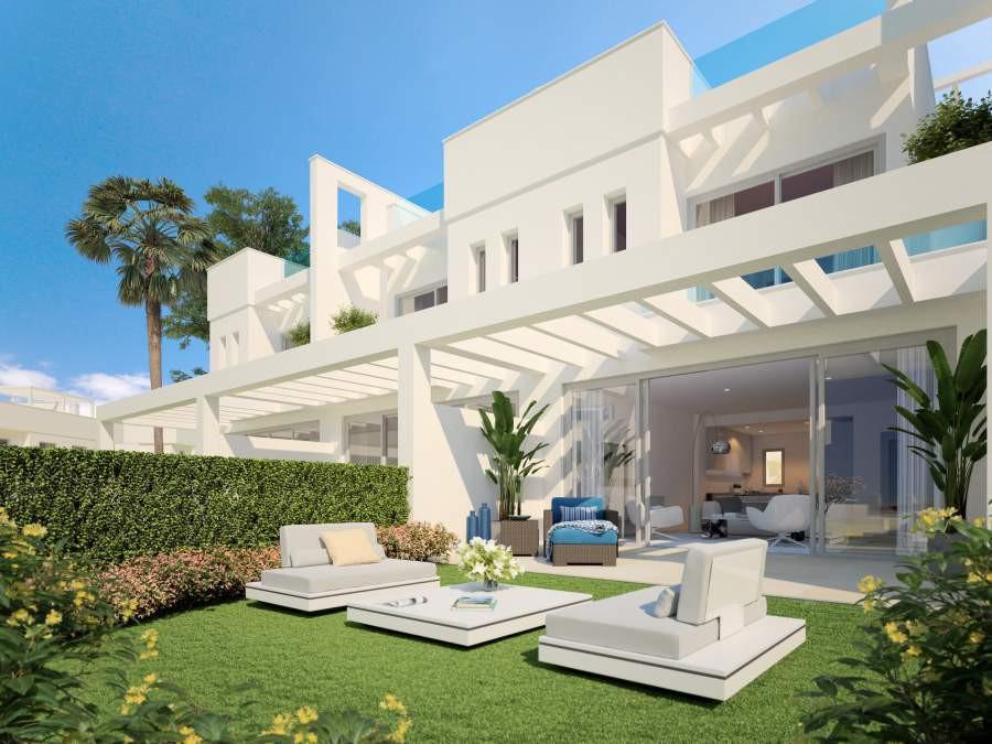 Suche – Seite 27 – Discount Property Center Marbella