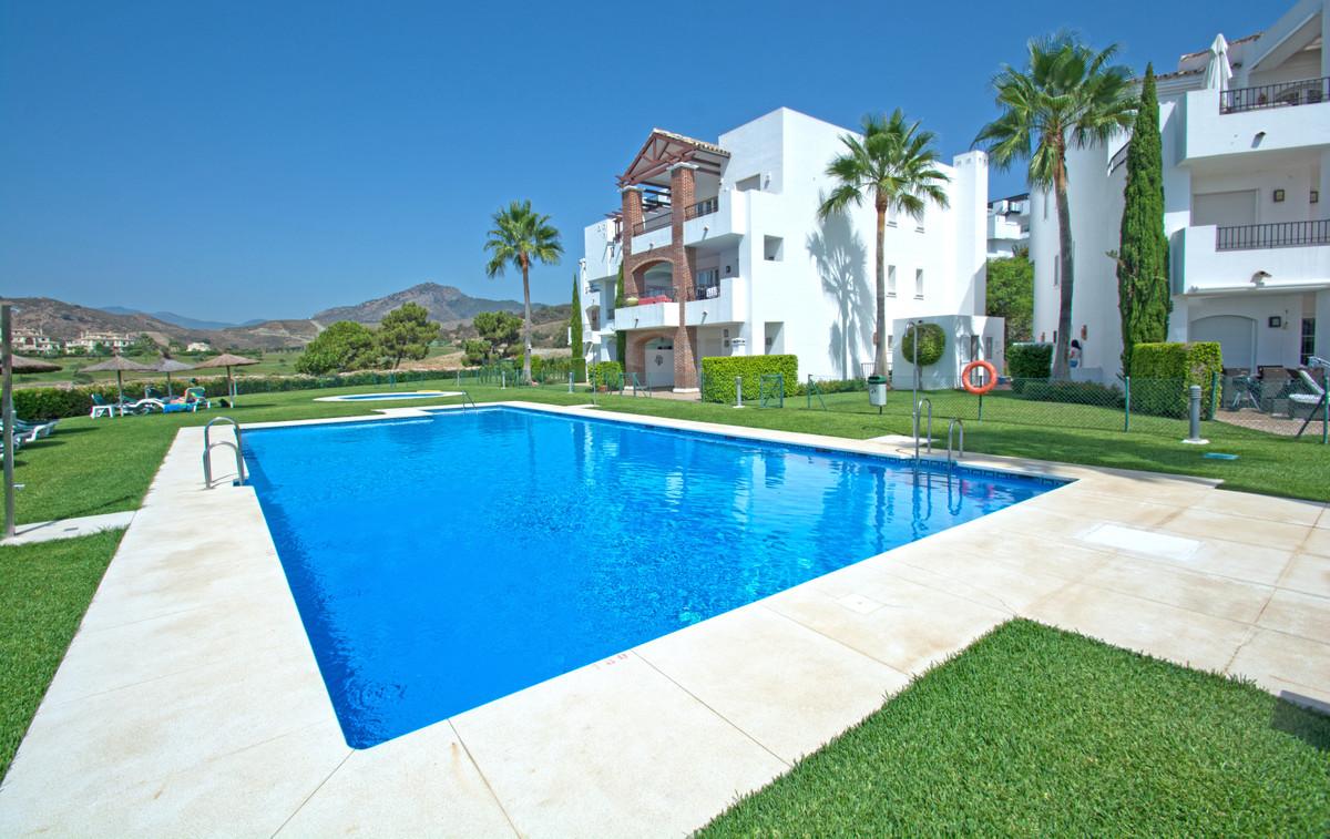 Penthouse à Los Arqueros R3477592