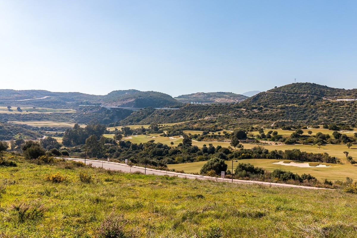 Plot / Land - Estepona