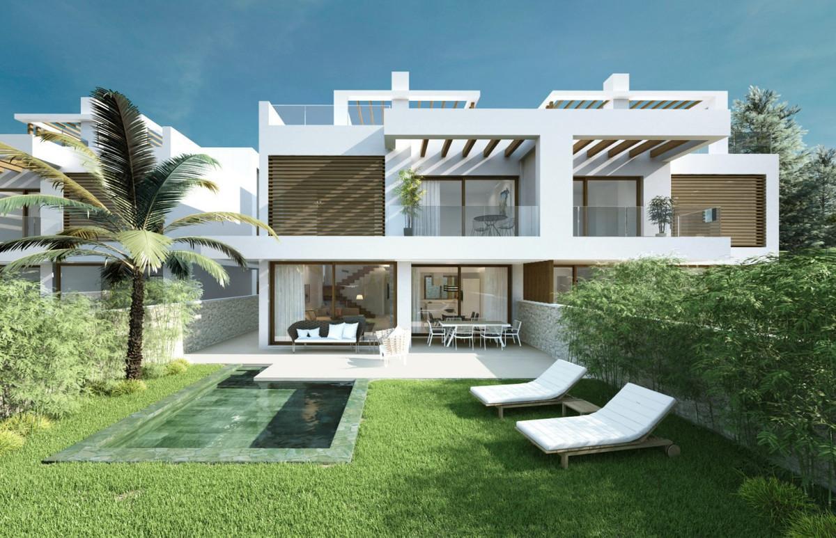 Exklusive Entwicklungen – Seite 32 – Discount Property Center Marbella