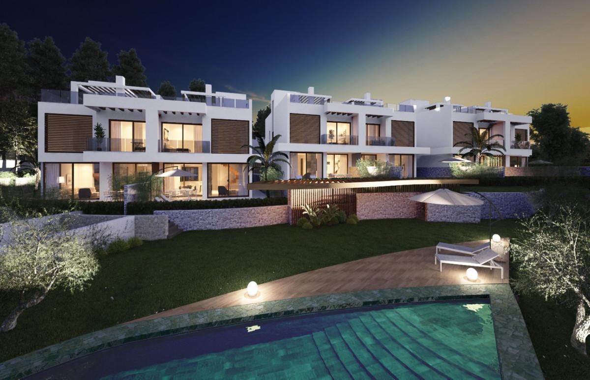 Suche – Seite 46 – Discount Property Center Marbella