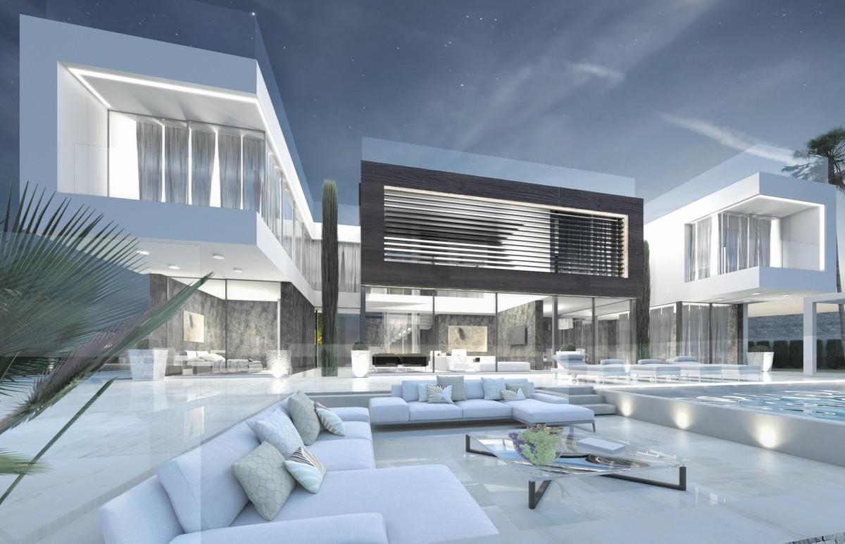 Suche – Seite 62 – Discount Property Center Marbella