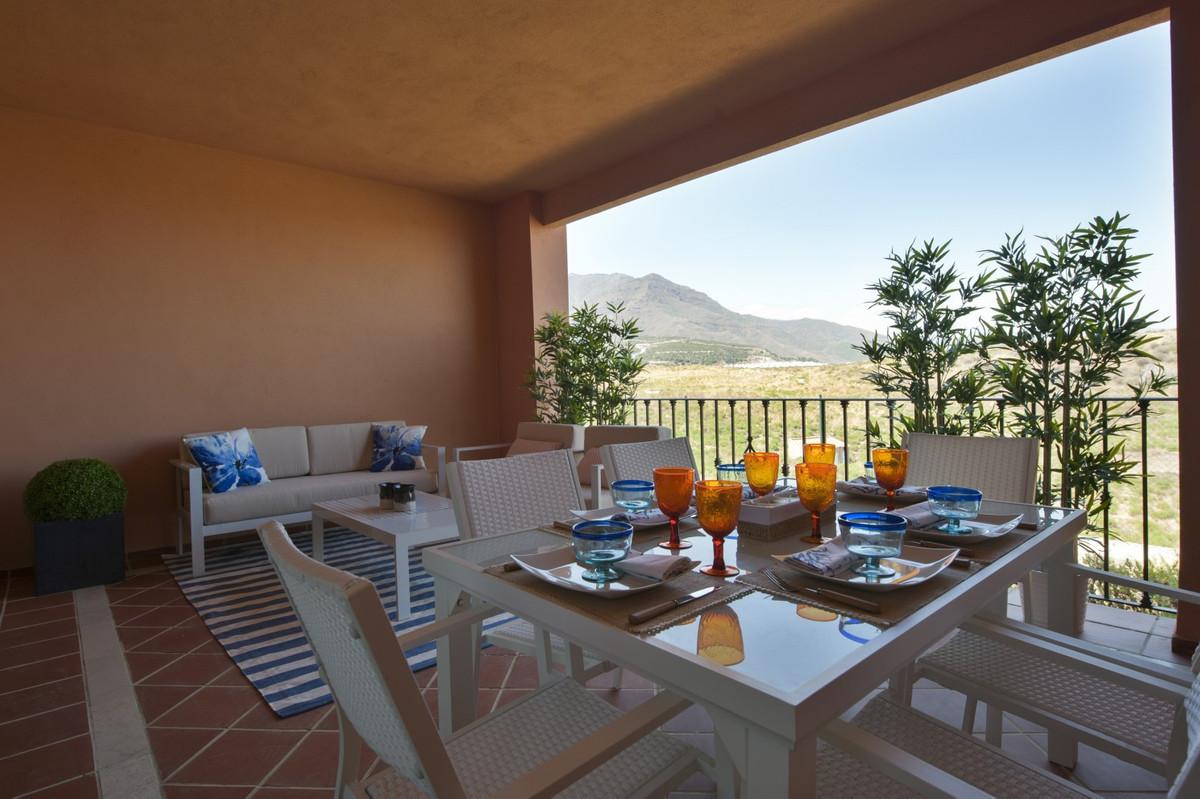 Exklusive Entwicklungen – Seite 6 – Discount Property Center Marbella