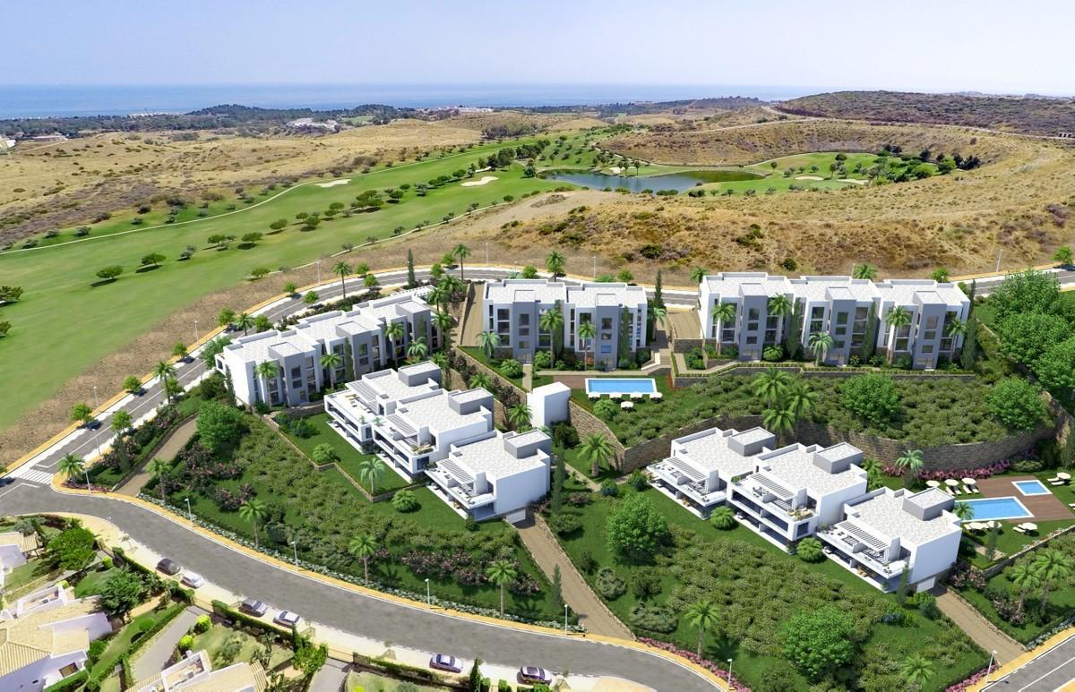 Neubau – Investition – Seite 4 – Discount Property Center Marbella