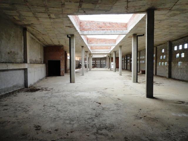 Commercial Commercial Premises in Casares Playa, Costa del Sol