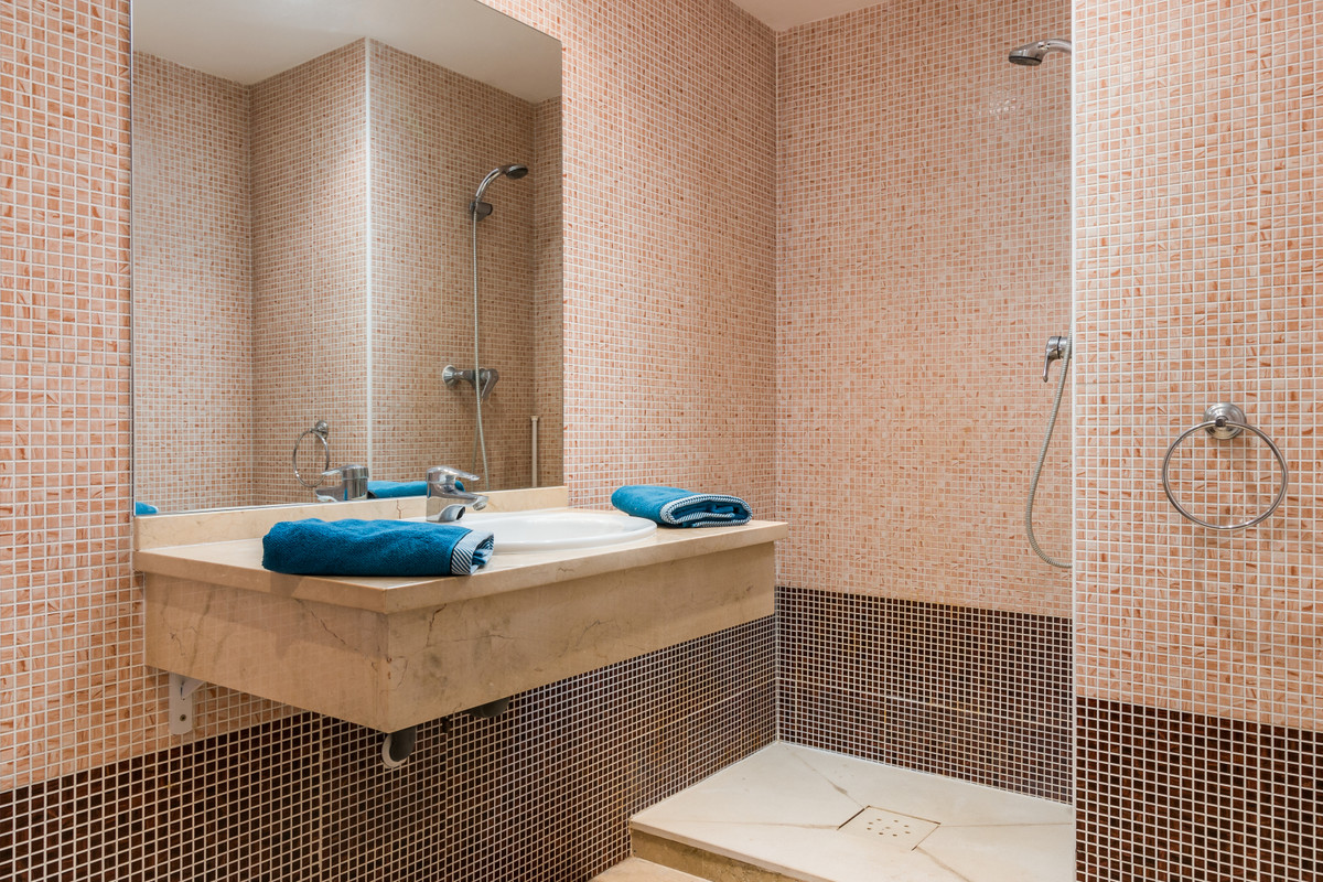 Apartment in Istán R3379279 11