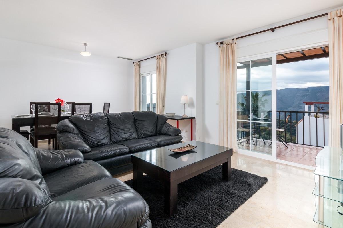 Apartment in Istán R3379279 4