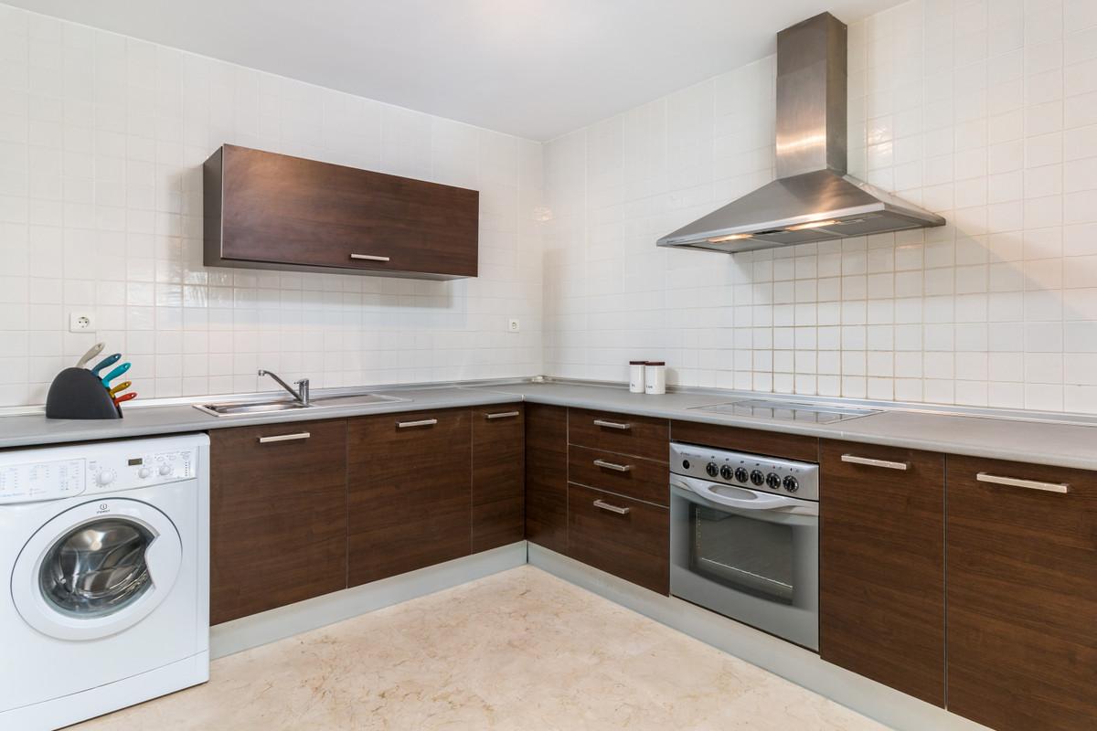 Apartment in Istán R3379279 7