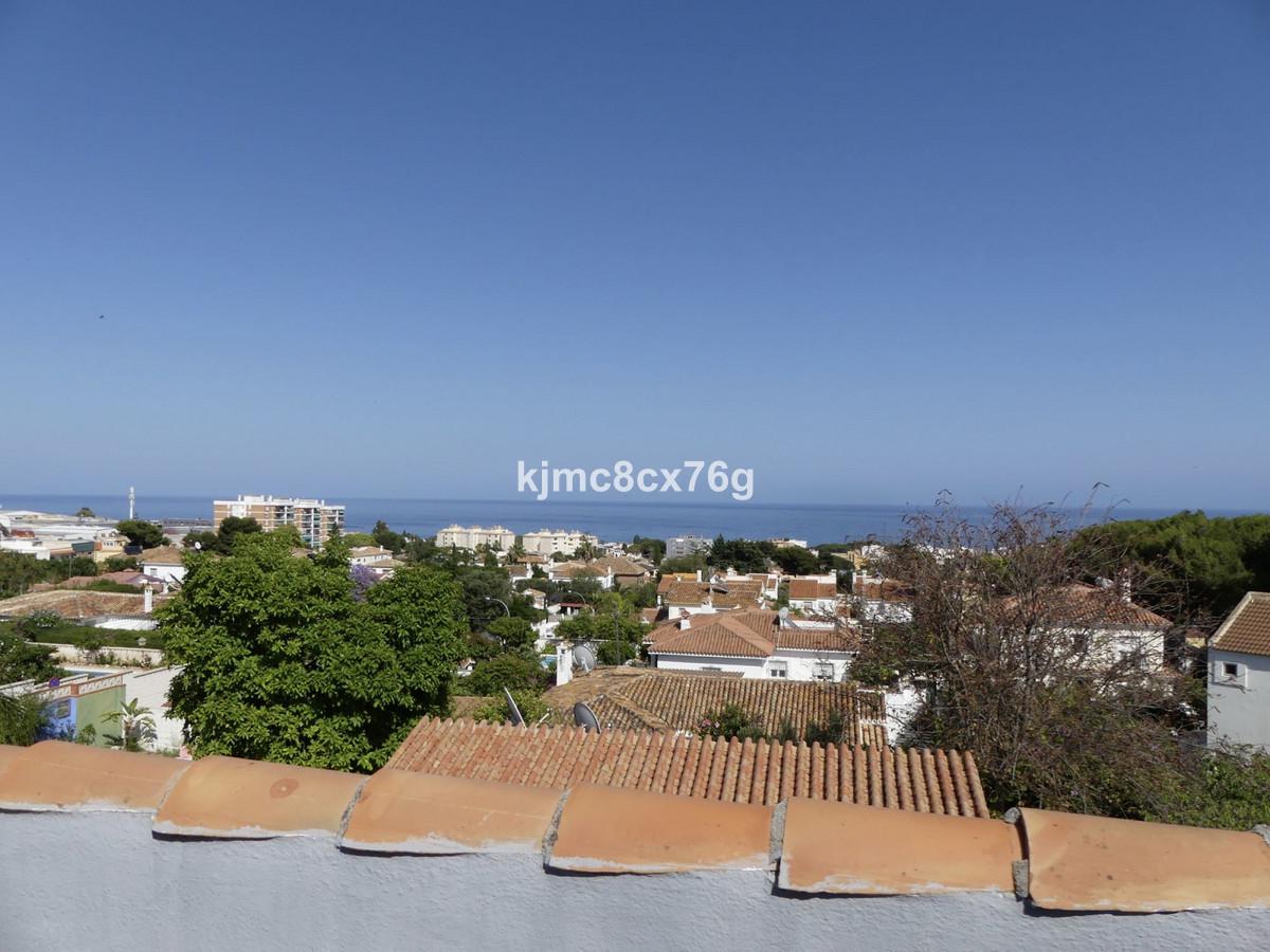 Villa Individuelle à El Pinillo, Costa del Sol