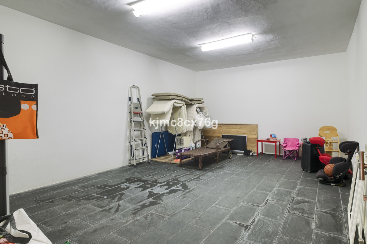 Hus in Benahavís R3635261 61